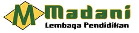 bimbelmadani.com